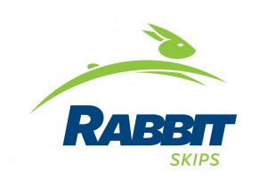rabbitskips new logo.jpeg (1)